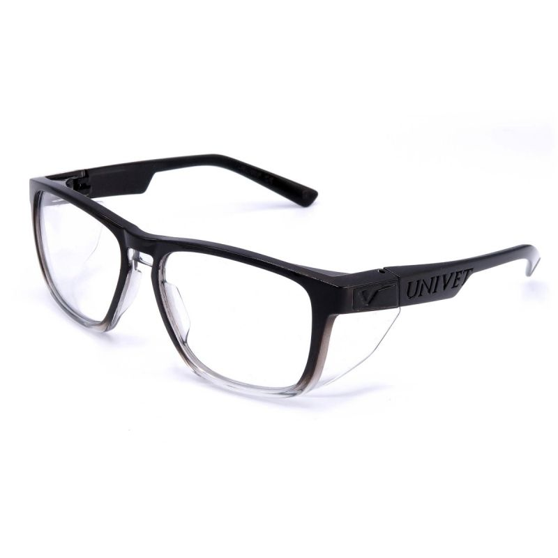 Safety Glasses Contemporary