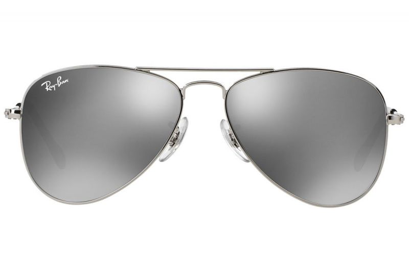 Ray-Ban Junior Aviator